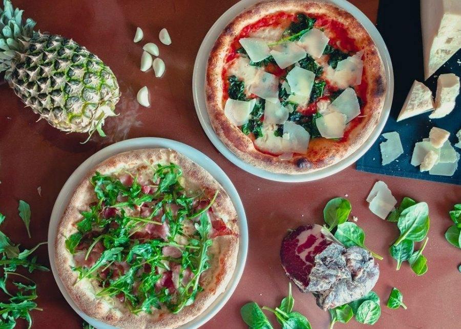 Des restaurants qui vous offrent la livraison gratuitement