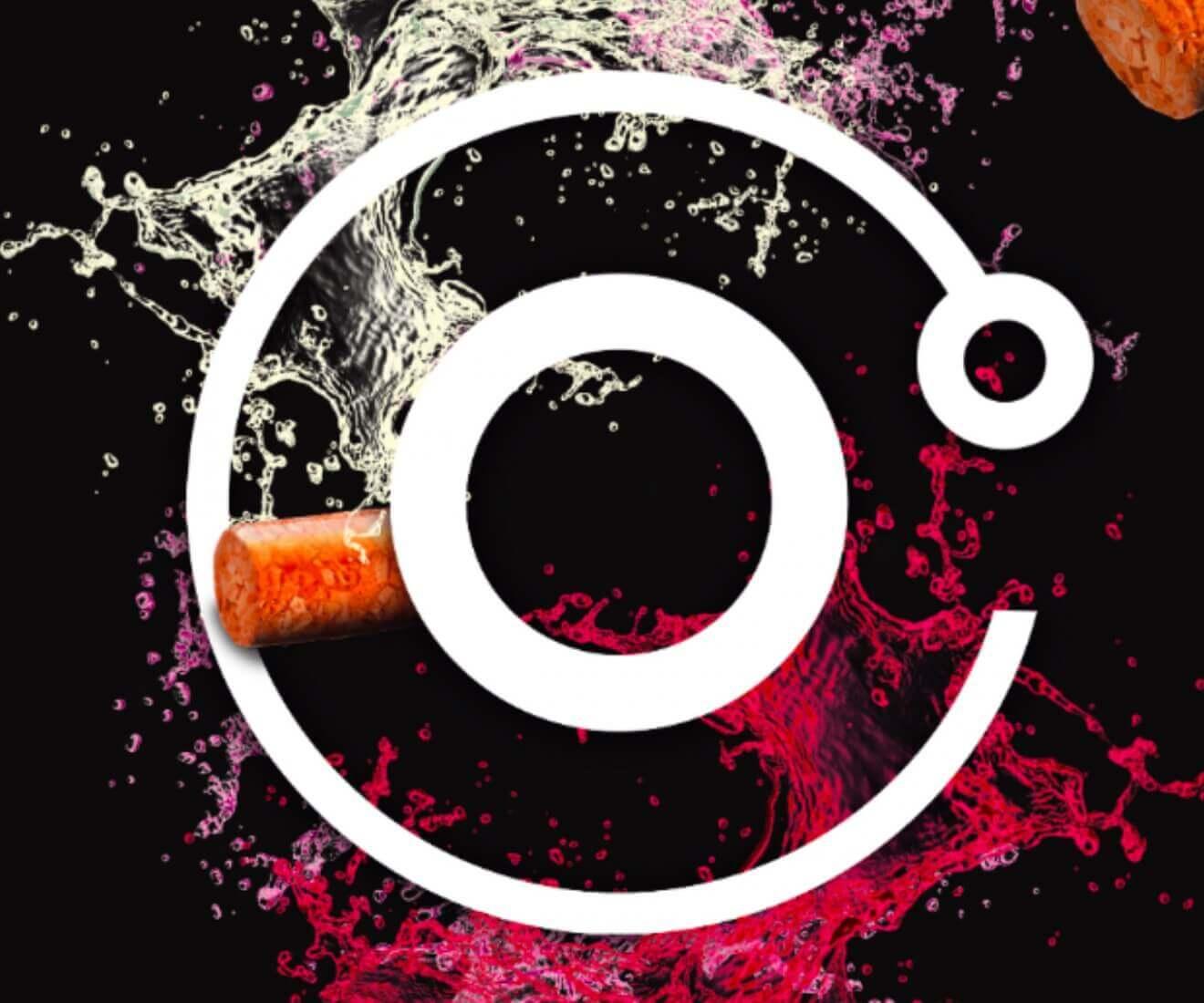Le Cosmos lance sa nouvelle carte de vins & cocktails