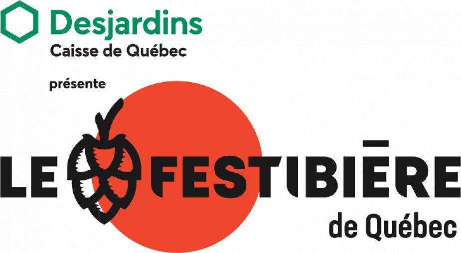 Festibière de Québec 2020 - événement