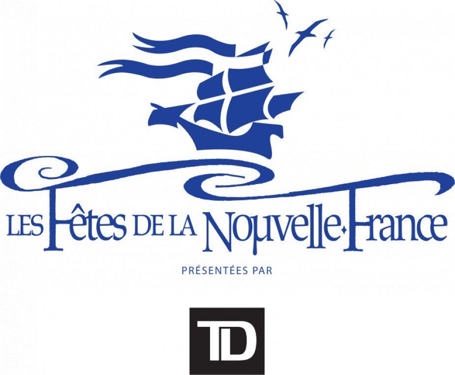 Les Fêtes de la Nouvelle-France Québec - événement