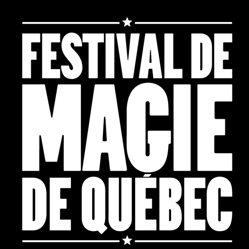Le Festival de Magie de Québec - événement
