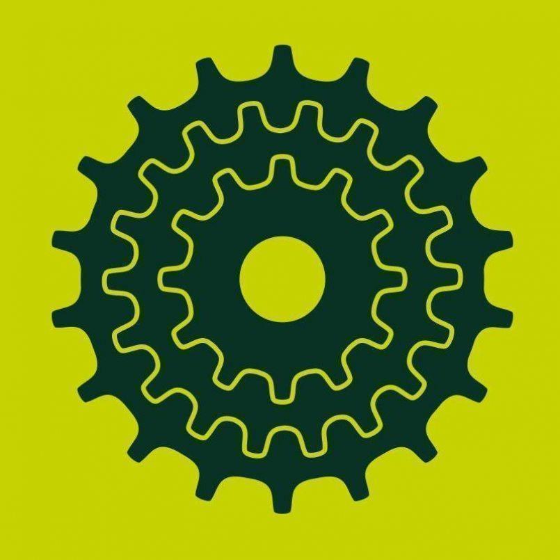 Grand Prix Cycliste de Québec 2020 - événement